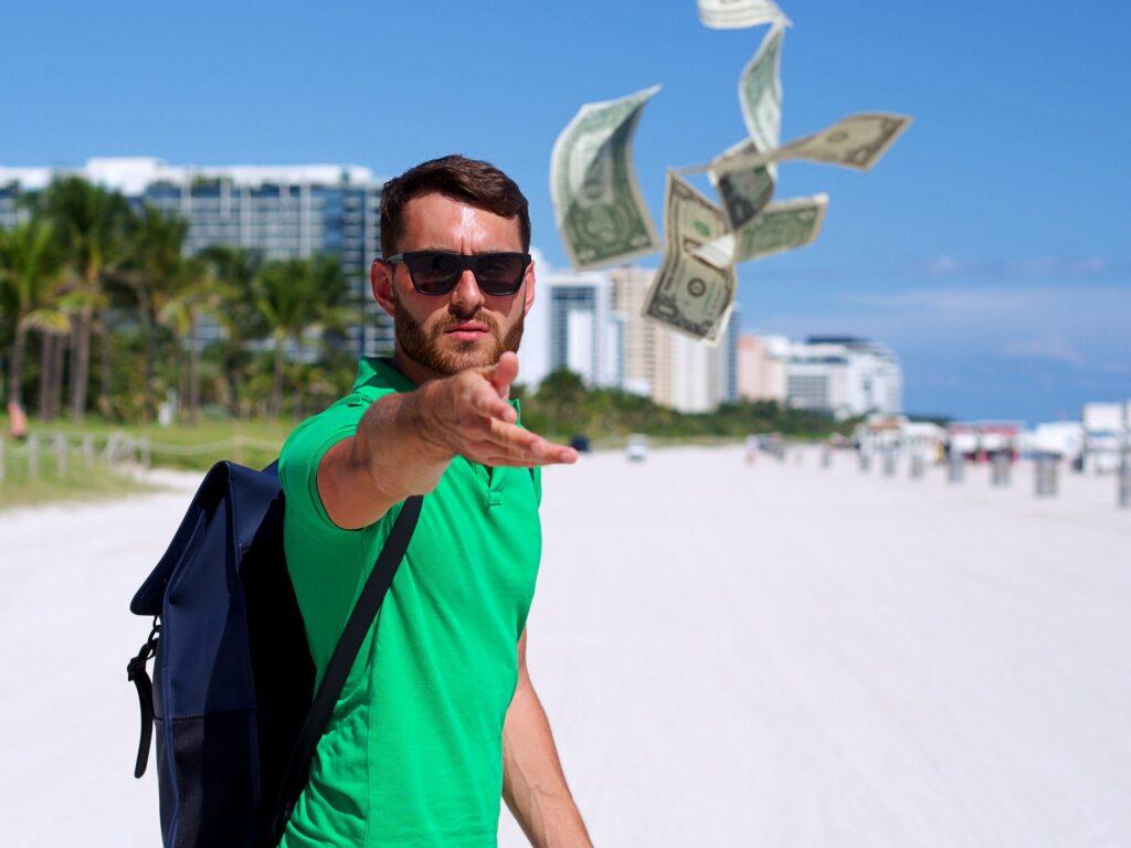 matthias ullrich geld verdienen